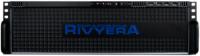 SciEngines RIVYERA S3-5000 - Front View