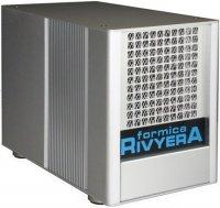 SciEngines RIVYERA S6-LX150(T) formica - Side View
