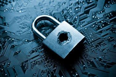 SciEngines Cryptanalysis Solutions